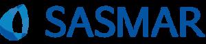 SASMAR شعار