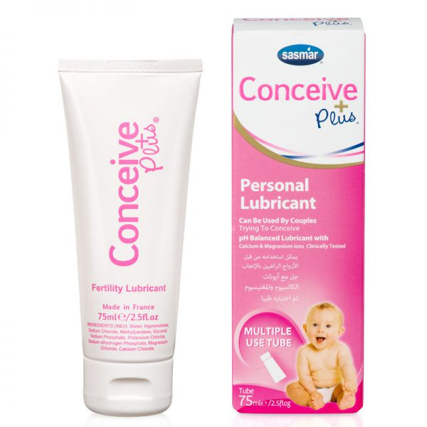 Conceive-Plus-Fertility-Lubricant-75ml-Tube-Arabic_CONCEIVE-PLUS_1188_24.jpeg