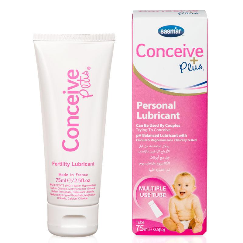 Conceive-Plus-Fertility-Lubricant-75ml-Tube-Arabic_CONCEIVE-PLUS_1188_24.jpeg