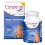 Conceive-Plus-Mens-Fertility-Support-60-Caps_CONCEIVE-PLUS_1331_24.jpeg