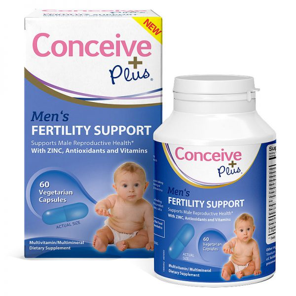 Conceive-Plus-Mens-Fertility-Support-60-Caps_CONCEIVE-PLUS_1331_24.jpeg