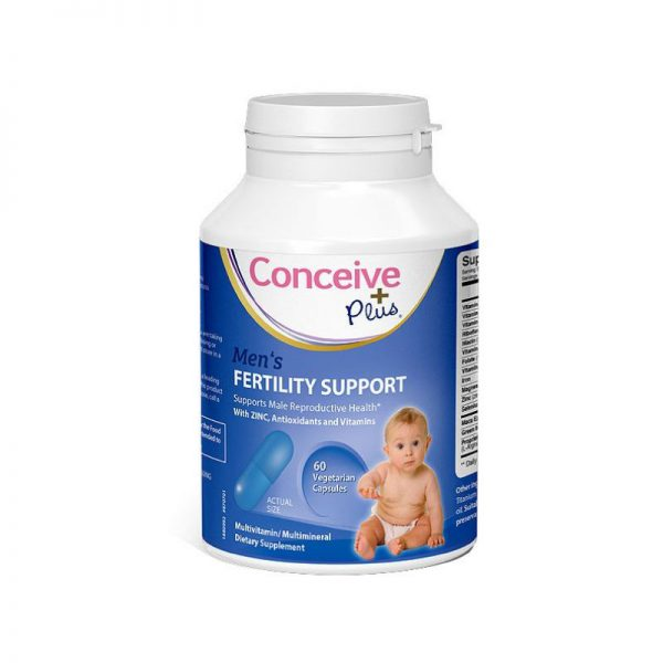 conceive-plus-mens-fertility-support-vitamins