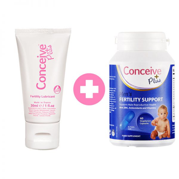 Conceive-Plus-Mens-Fertility-Support-60-Caps-30ml-Lubricant-GB_CONCEIVE-PLUS_1469_24.jpeg