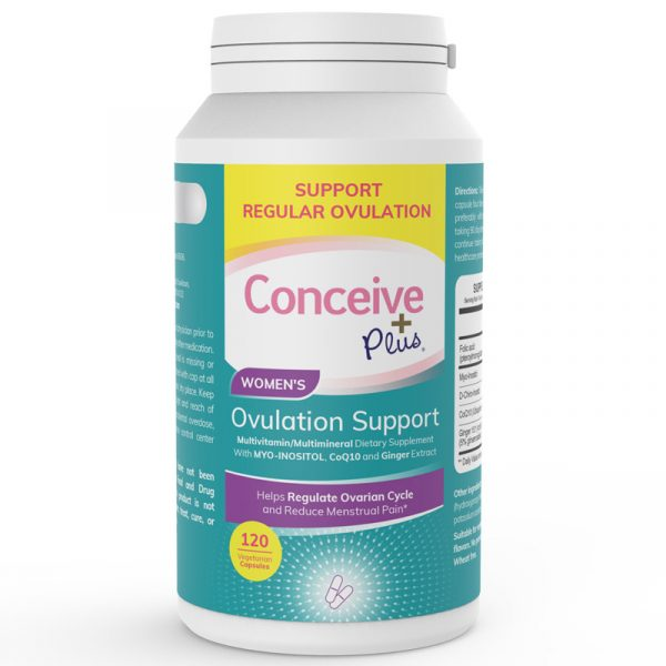 Ovulation-Support-Label-US-Website-CP